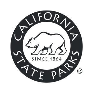 Image Result For State Parks California